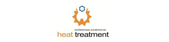 The 11th China International Heat Treatment Exhibition